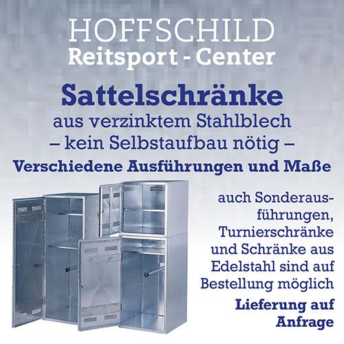 Veranstaltungen Weihnachten 2021 Berlin